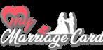 My Marriagecard